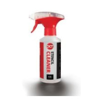 DCT STENCIL CLEANER 11
