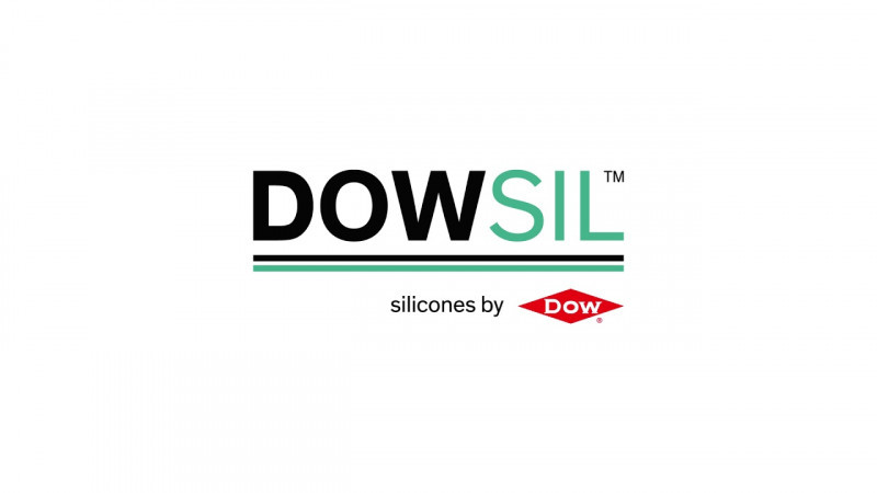 DOWSIL TC-3065 Thermal Gel | New