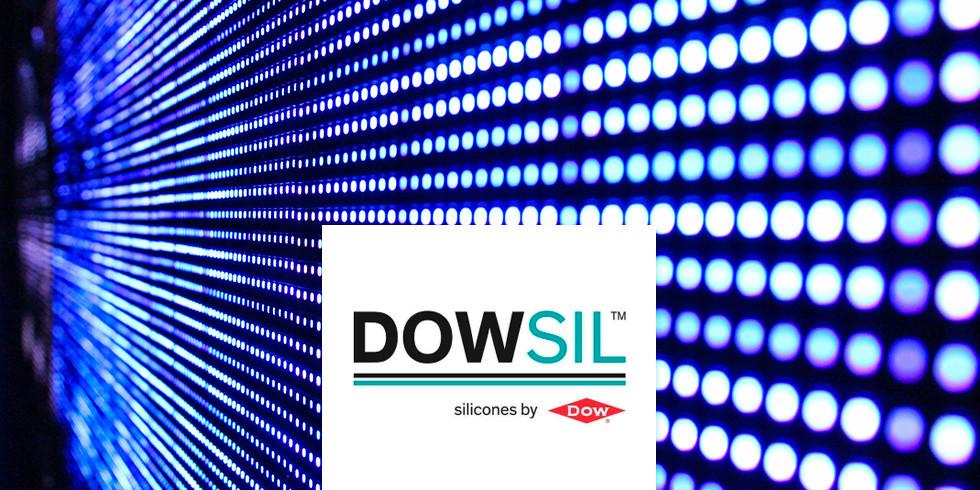 DOWSIL EA 3500G Fast Cure Adhesive   Novo