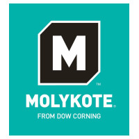 MOLYKOTE G-9001 | Novo