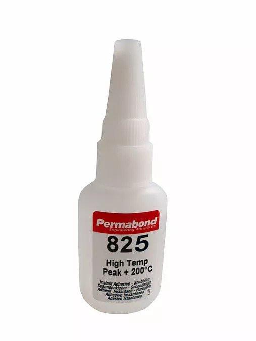 PERMABOND 825 | New