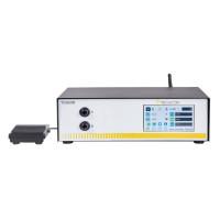 TECHCON SYSTEMS TS560R pametni krmilnik | Novo