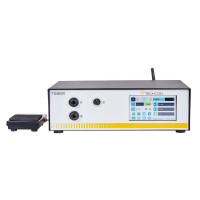 TECHCON SYSTEMS TS580R pametni krmilnik | Novo