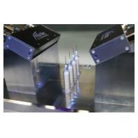 Smart system solution for needle bonding